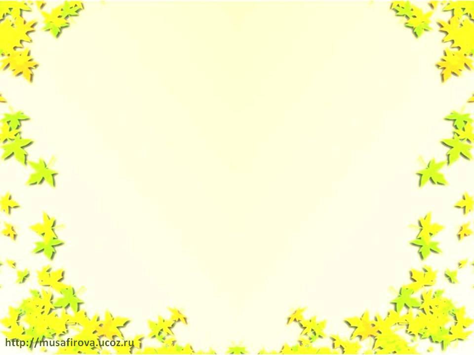 Шаблони в 123 шаблони для maxsite 59